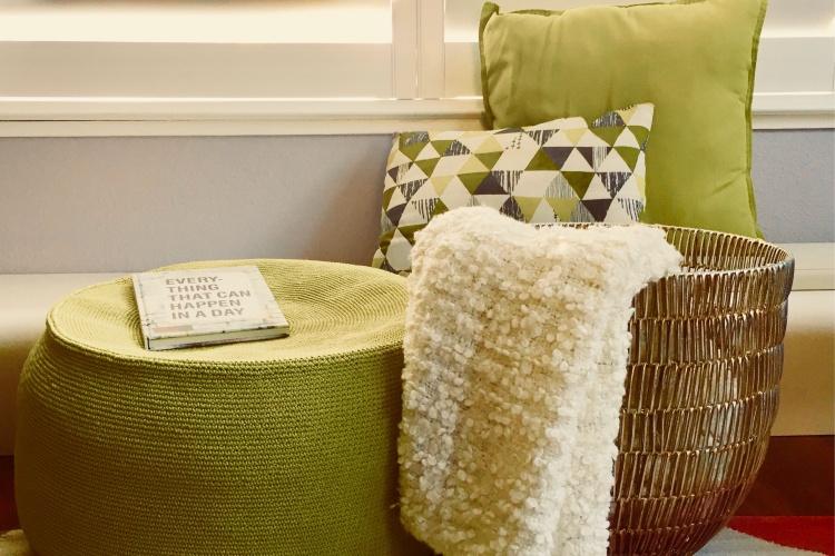 Interior Design - Architectural Design - Landscape Design - Designer - design - contemporary design - midcentury design - modern design - remodel - extension - living space - accessories design - decor